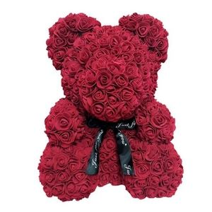 Other - Rose bears